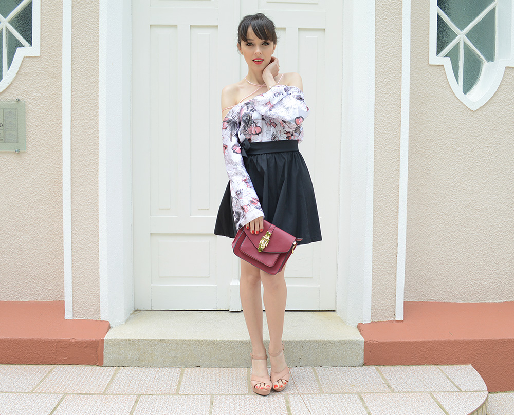 look-estilo-ladylike-blog-ela-inspira-11