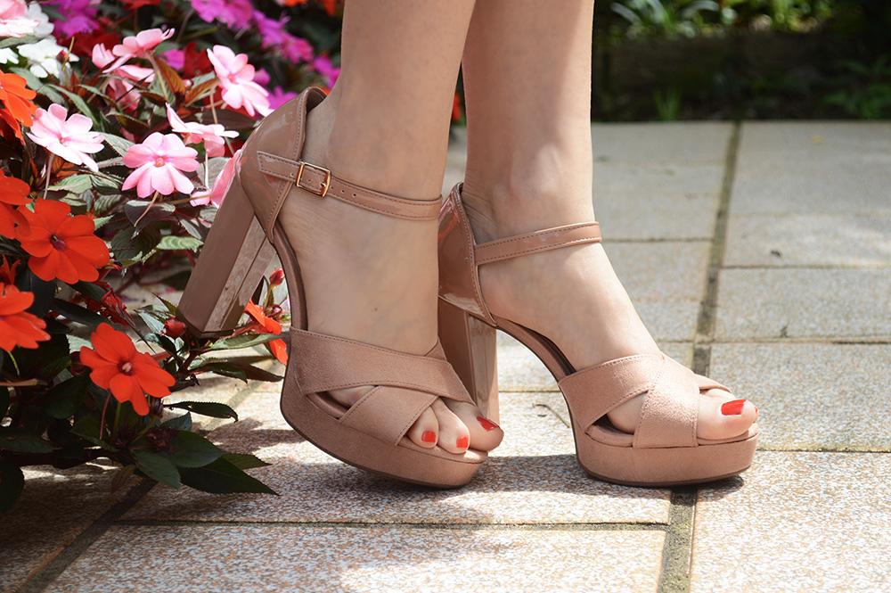 look-estilo-ladylike-blog-ela-inspira-12