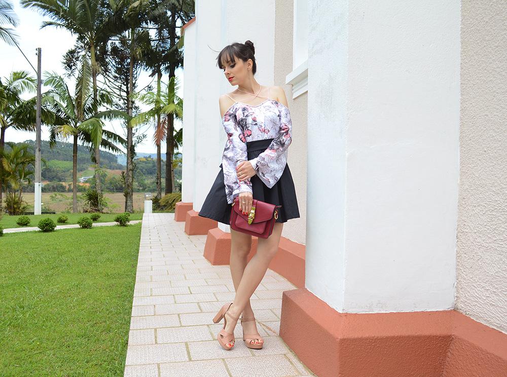 look-estilo-ladylike-blog-ela-inspira-2