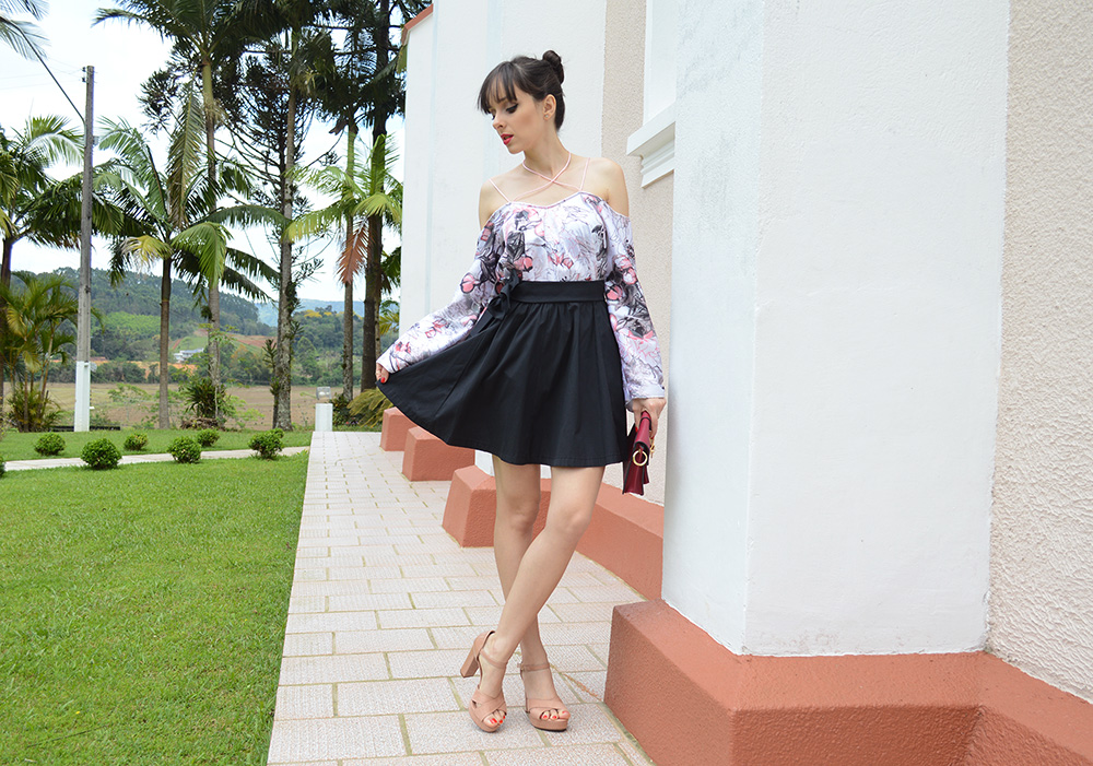 look-estilo-ladylike-blog-ela-inspira-3