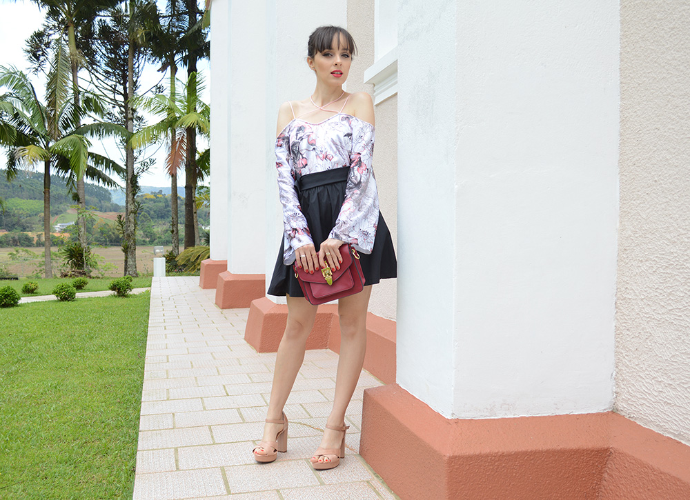 look-estilo-ladylike-blog-ela-inspira-5