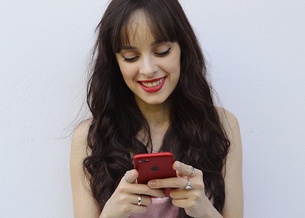 imporium-celulares-blog-ela-inspira-4