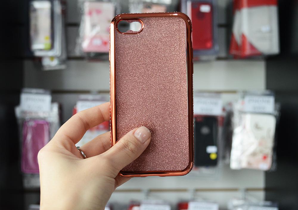 imporium-celulares-blog-ela-inspira-8