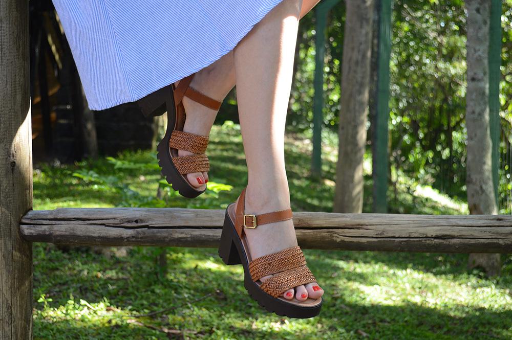 look-com-saia-midi-gode-blog-ela-inspira-7