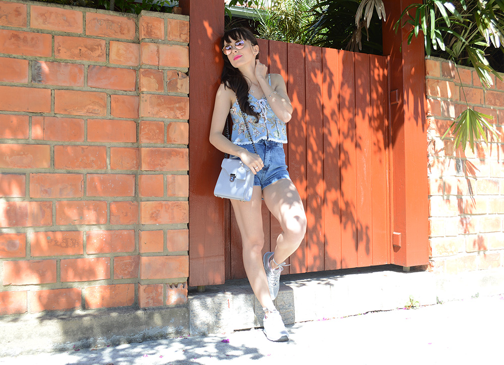 look-com-top-cropped-floral-blog-ela-inspira-1