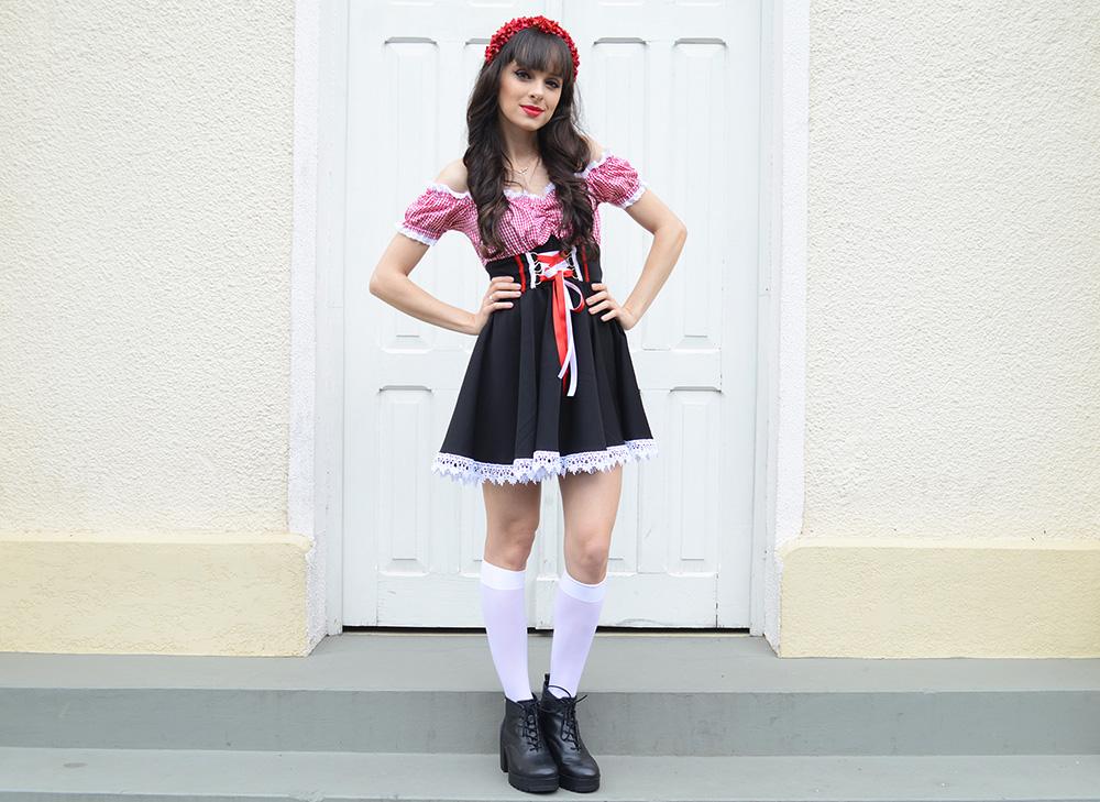 traje-tipico-alemao-feminino-blog-ela-inspira-3