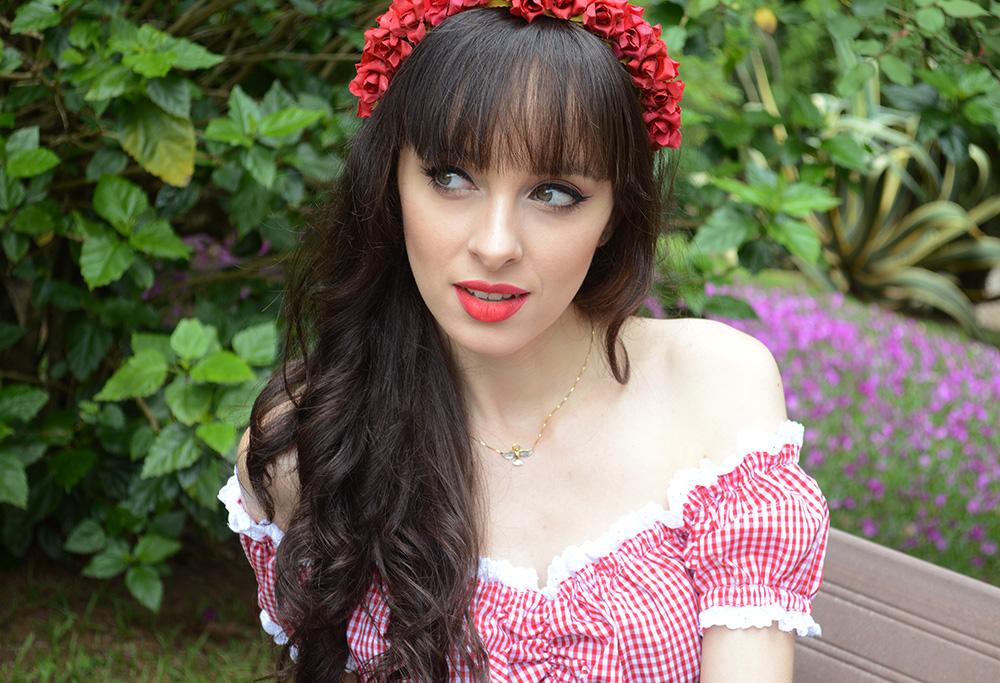 traje-tipico-alemao-feminino-blog-ela-inspira-9