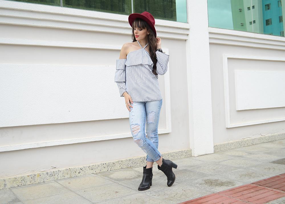look-com-blusa-halter-neck-blog-ela-inspira-3