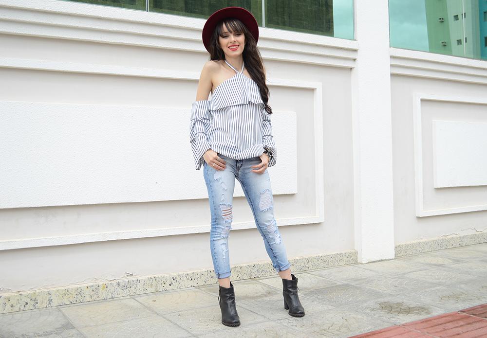 look-com-blusa-halter-neck-blog-ela-inspira-4