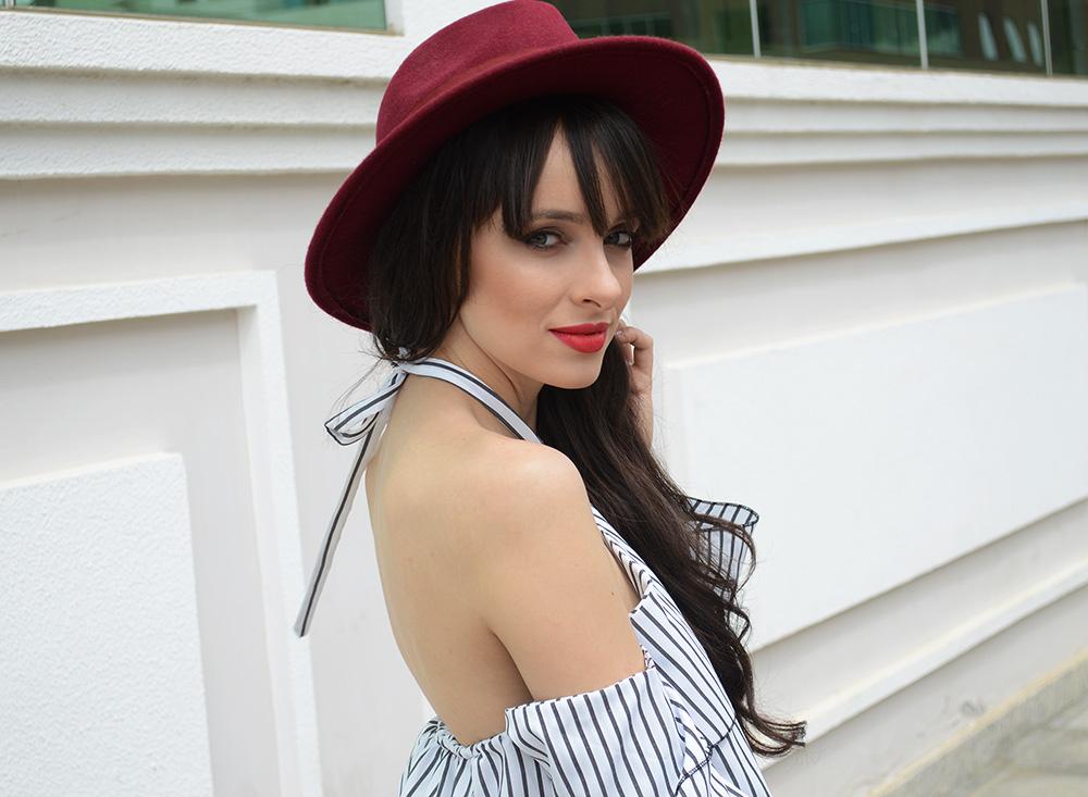 look-com-blusa-halter-neck-blog-ela-inspira-6