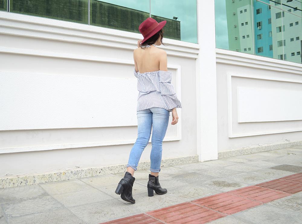 look-com-blusa-halter-neck-blog-ela-inspira-7