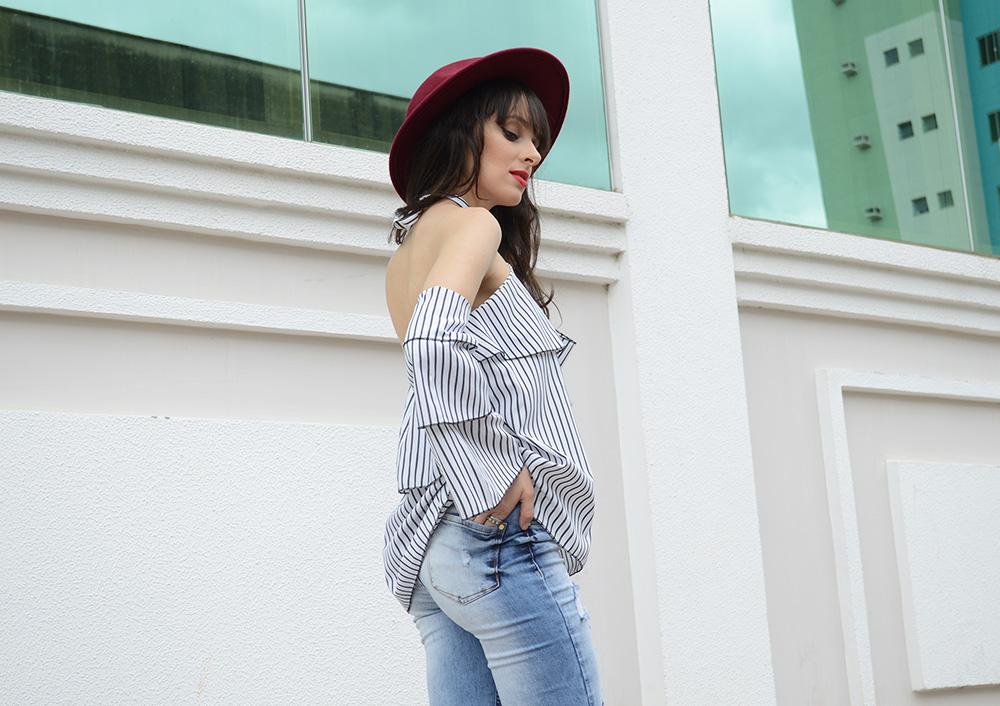 look-com-blusa-halter-neck-blog-ela-inspira-8