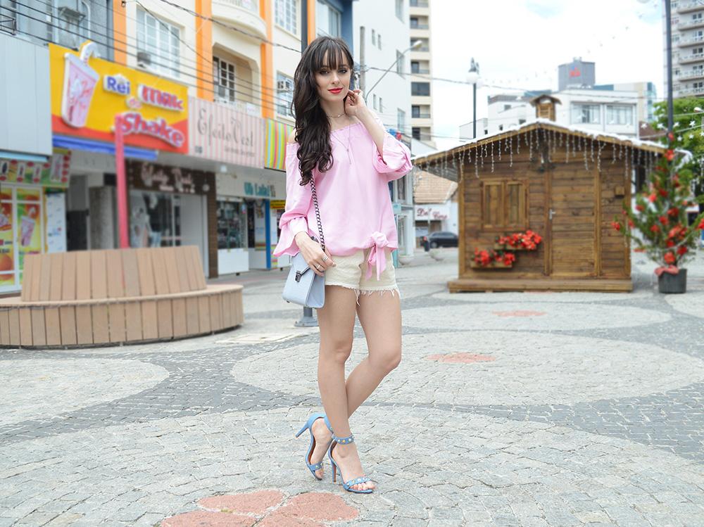 look-com-salto-fino-blog-ela-inspira-5