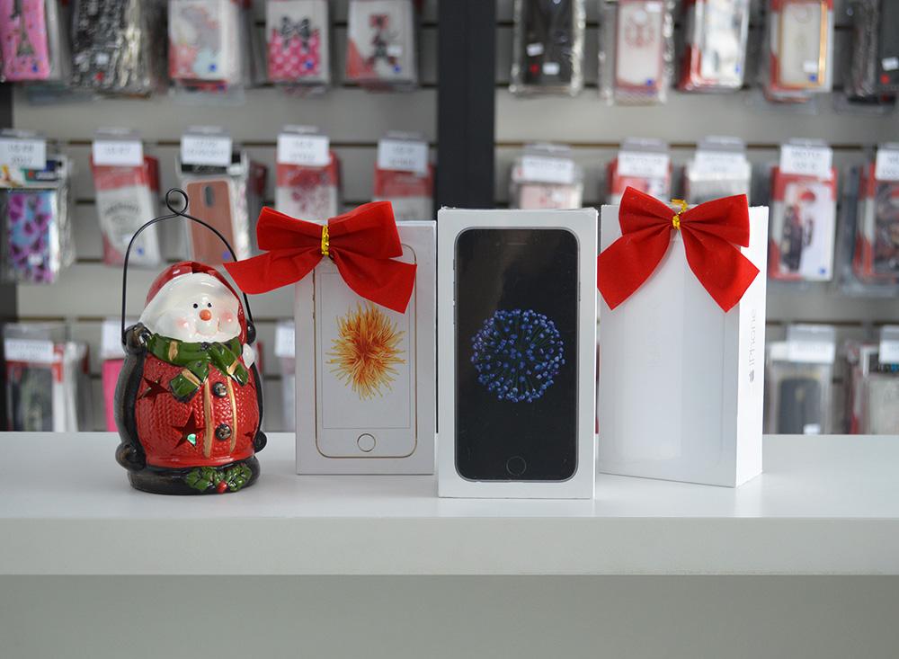 wishlist-presentes-de-natal-imporium-celulares-blog-ela-inspira-11
