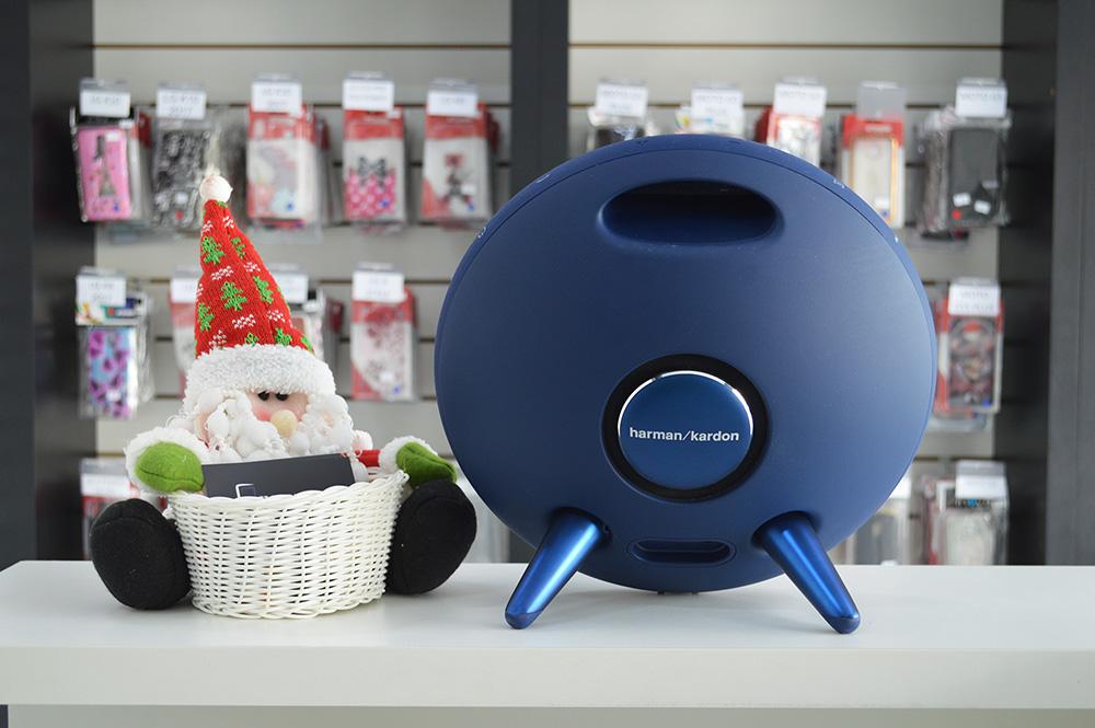 wishlist-presentes-de-natal-imporium-celulares-blog-ela-inspira-4