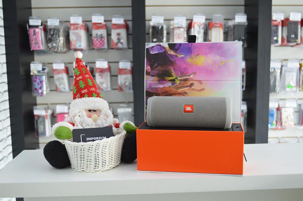 wishlist-presentes-de-natal-imporium-celulares-blog-ela-inspira-6