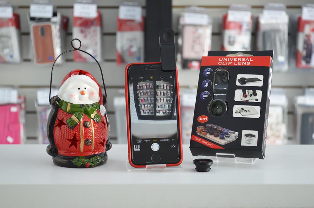 wishlist-presentes-de-natal-imporium-celulares-blog-ela-inspira-9