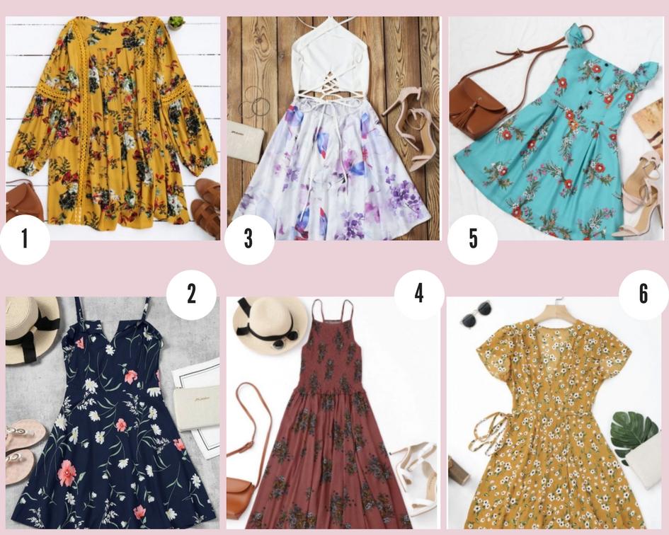 wishlist-vestidos-com-estampa-floral-zaful-blog-ela-inspira-produtos