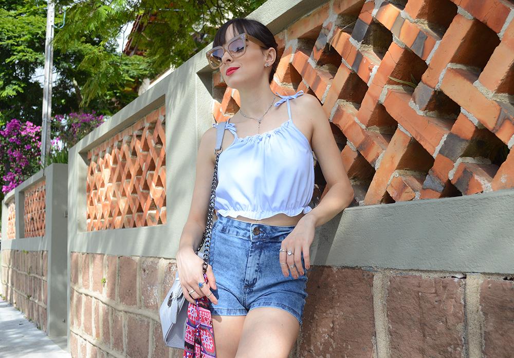 look-com-maxi-oculos-blog-ela-inspira-1