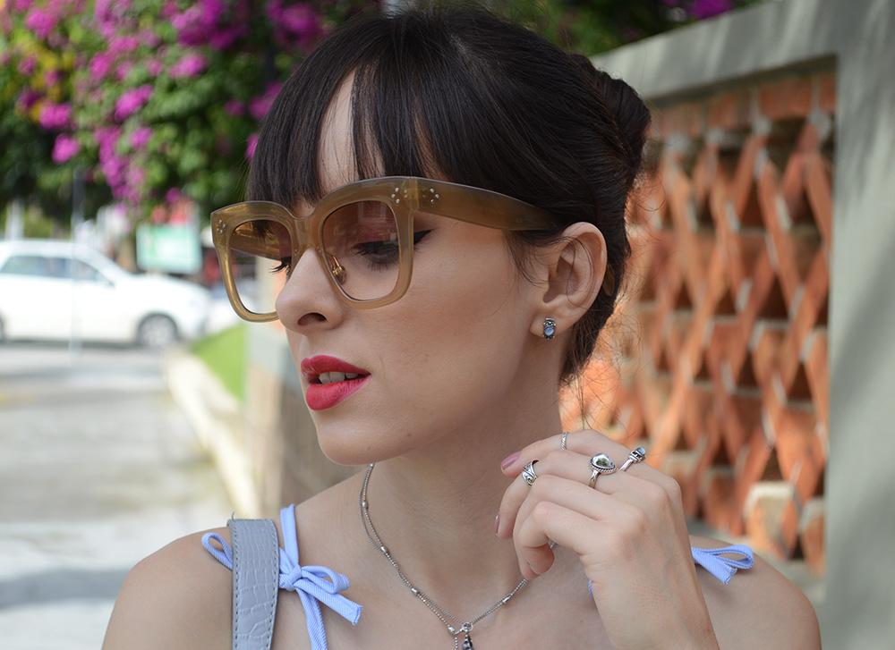 look-com-maxi-oculos-blog-ela-inspira-10