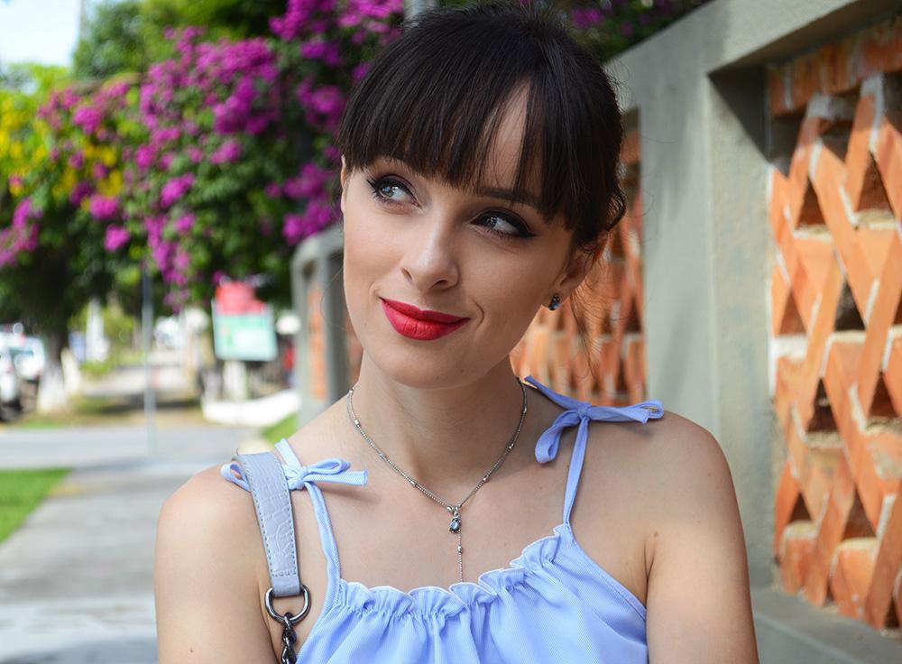 look-com-maxi-oculos-blog-ela-inspira-11