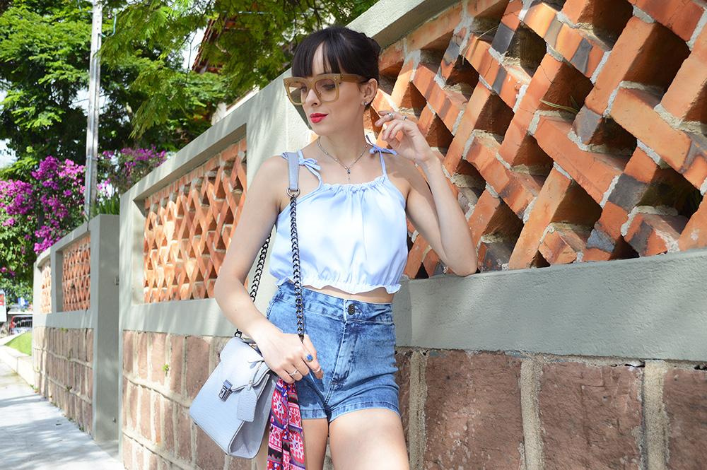 look-com-maxi-oculos-blog-ela-inspira-2