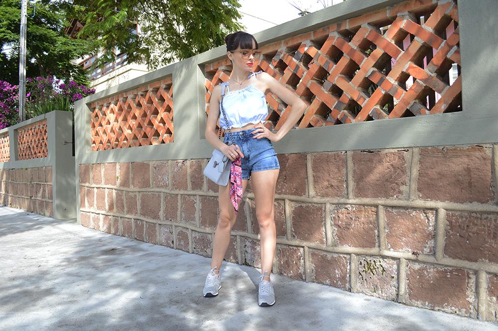 look-com-maxi-oculos-blog-ela-inspira-5