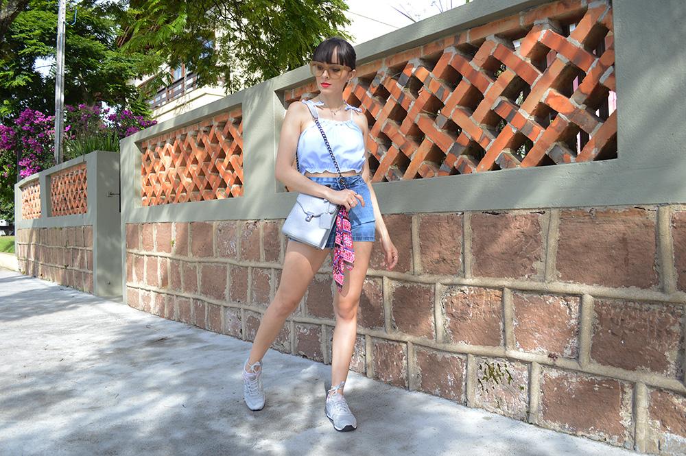look-com-maxi-oculos-blog-ela-inspira-7