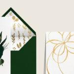Paperless Post – Convites online!