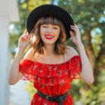 8 Dicas para se vestir bem gastando pouco!